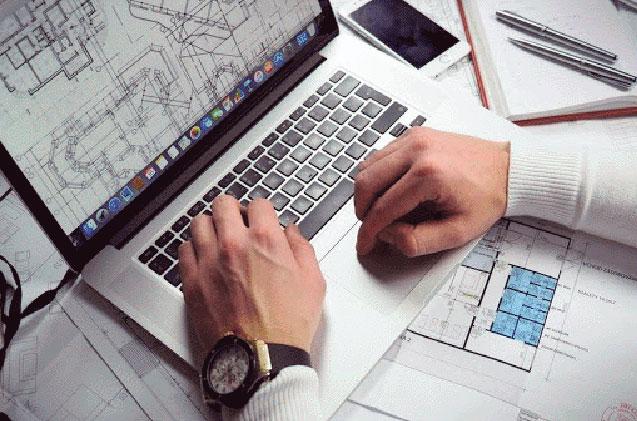 Consulenza tecnica ed immobiliare geometra galizia matteo torino